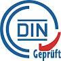 Uebersetzungsbuero nach DIN EN ISO 17100 geprueft