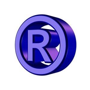 Patentübersetzer