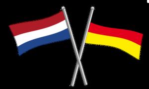 Übersetzer Niederländisch Deutsch