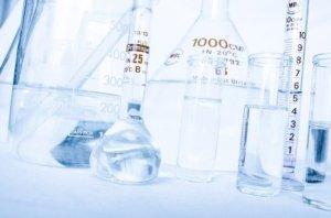 Fachübersetzung Tschechisch Deutsch für Chemie-Pharma