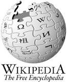 Weitere INFOs auf Wikipedia