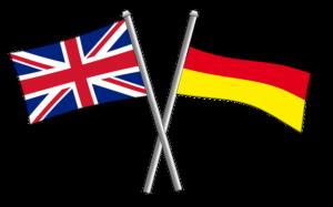 Übersetzer Englisch Deutsch
