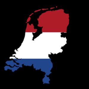 Übersetzer Niederländisch Muttersprachler