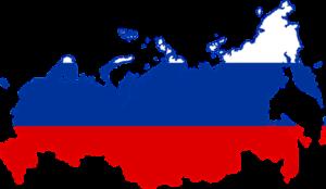 Übersetzer Russisch Muttersprachler