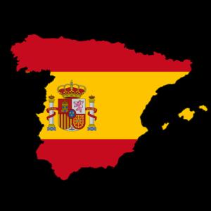 Übersetzer Spanisch Muttersprachler