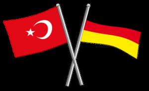 Übersetzer Türkisch Deutsch