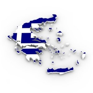 Übersetzer Griechisch Muttersprachler