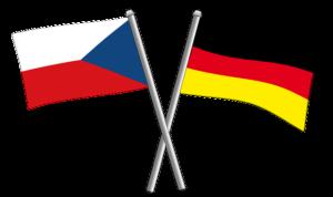 Übersetzer Tschechisch Deutsch