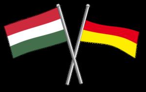 Übersetzer Ungarisch Deutsch