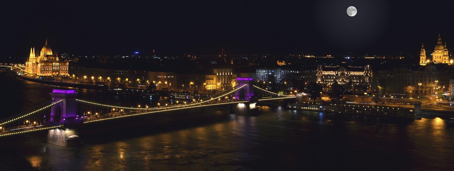 Übersetzungsbüro Ungarisch Deutsch